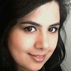 Zahra E.