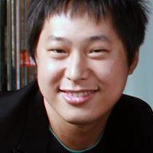 Sungju J.