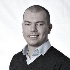 Jørgen A.