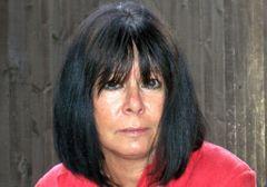 Sylvie Marie-Madeleine R.