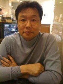 takenosuke h.