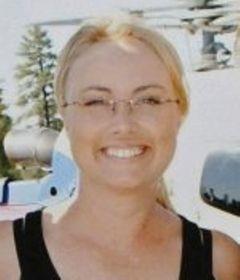 Kathleen K.