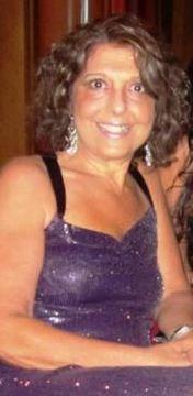 Raquel E.
