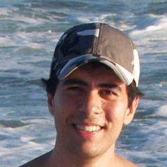 Joao Vitor Boverio G.