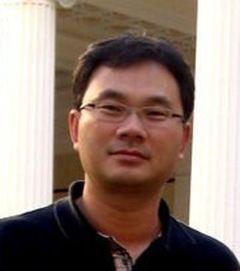 Gene C.