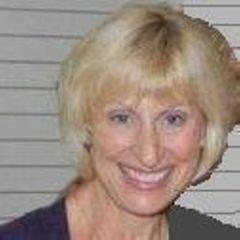 Joan F. A.