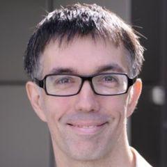 David K. J.
