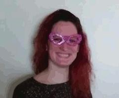 Agustina V. P.