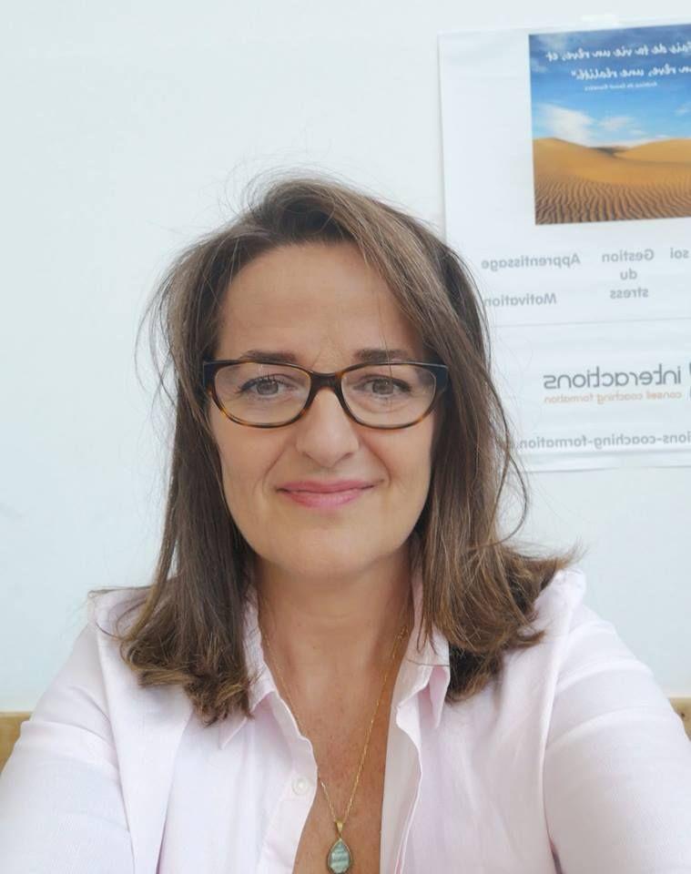 lowest discount sale exclusive deals Sophie B. - Atelier du BONHEUR à Annemasse (Annemasse)   Meetup