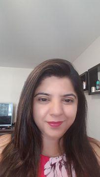 Saeeda