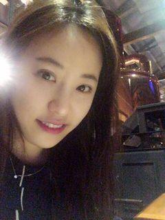 Joo Young S.