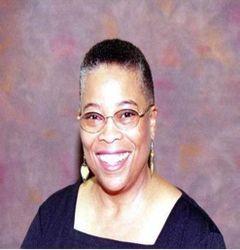 Deborah J. C.