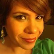 Luisa S.