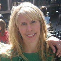 Kathy Schwanke J.