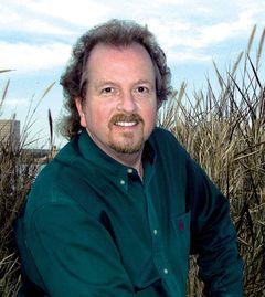 Bruce D. F.