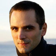 Aleksandar G.