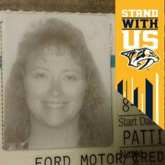 Patti M.