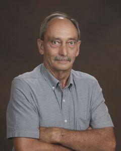 Willie M.