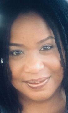 Shalanda C.