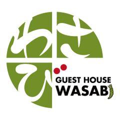 Wasabi N.