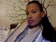 Kelly Ortensia P.