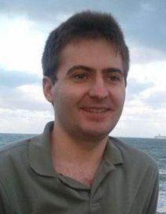 Zoran O.