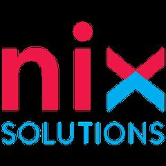 NIX Solutions l.