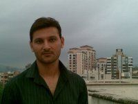 mahendra v.