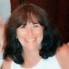 Karen Tierney M.