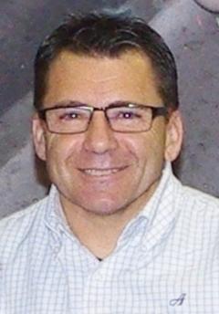 Abel Muñoz A.