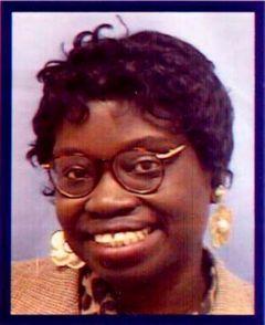 Lorraine B.