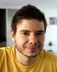 Nicolás S.