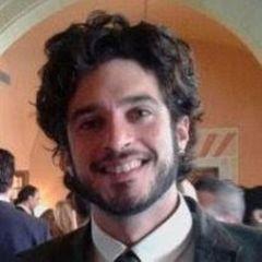 Alberto de la C.
