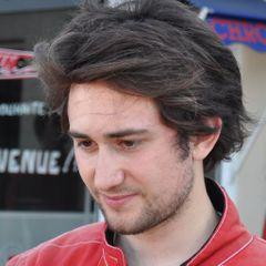 Maxime B.