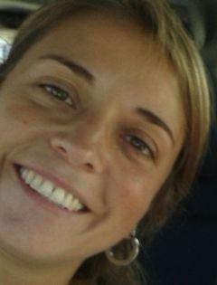 Mónica F.