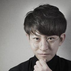 Taishi Y.