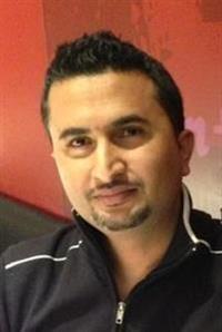 Asif Nadeem A.