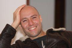 Tiago G.