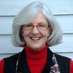 Anna Belle L.