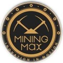 Mining K.