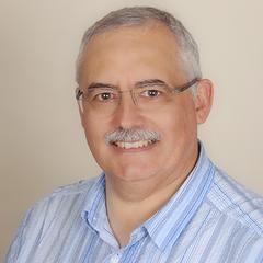 Marcel G.