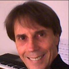 Serge N