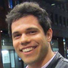 Federico Del Castillo S.