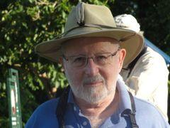 Michael D M.