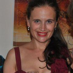 Josephine W.