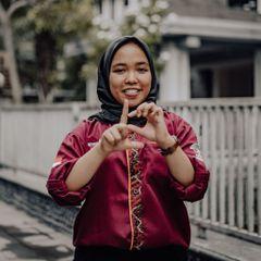 Meywati Hasna A.