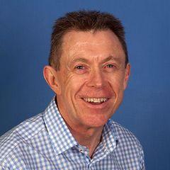 Andrew McGee (.