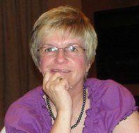 Maureen van S.