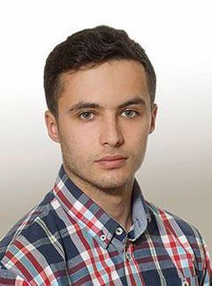 Grzegorz W.