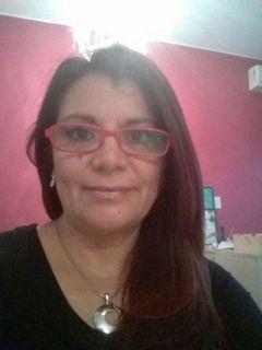 Cecilia A.